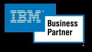 Partenaire IBM Strasbourg