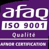 afaq_9001_logo